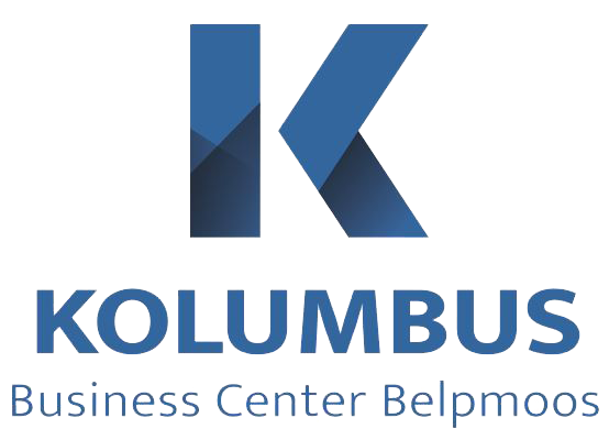 K Business Apartments & Hotel